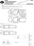 1-48-F-A-18F-Super-Hornet-EXPERT-HAS-PT38