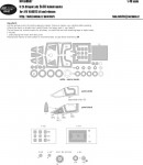1-48-U-2A-Dragon-Lady-BASIC-AFV-AR48112