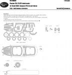 1-48-Phantom-FGR-2-BASIC-REV-04962-HAS-P16