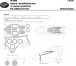 1-48-F4D-1-Skyray-BASIC