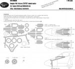 1-48-F4D-1-Skyray-EXPERT
