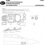 1-48-Tornado-F-3-ADV-IDS-GR-4-BASIC