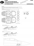 1-48-Tornado-F-3-ADV-IDS-GR-4-EXPERT