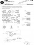 1-72-MiG-25-RBF-ADVANCED