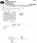 1-72-Tu-128UT-Fiddler-BASIC