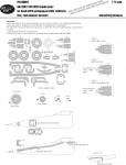 1-72-MiG-25-RBT-ADVANCED