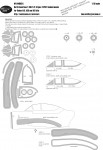 1-48-North-American-T-28B-C-D-Trojan-EXPERT-masks