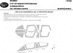 1-48-N-AW-A-10A-Thunderbolt-II-BASIC-masks