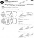 1-48-N-AW-A-10A-Thunderbolt-II-EXPERT-masks