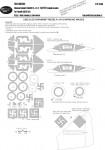 1-32-Me262-A-1-A-2-EXPERT-masks