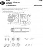 1-48-F-14D-Super-Tomcat-BASIC-masks