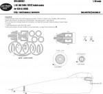 1-48-MiG-25BM-BASIC-masks