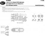 1-72-F-4-B-C-D-E-EJ-G-J-Phantom-II-BASIC-masks