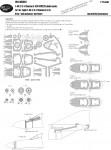 1-72-F-4-B-C-D-E-EJ-G-J-Phantom-II-ADVANCED-masks