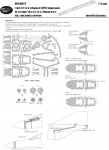 1-72-F-4-B-C-D-E-EJ-G-J-Phantom-II-EXPERT-masks