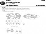1-48-Mig-15-UTI-Midget-BASIC-masks