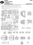 1-48-He-111-H-6-BASIC-masks