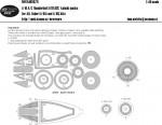 1-48-A-10-A-C-Thunderbolt-II-BASIC-masks
