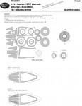 1-48-A-10-A-C-Thunderbolt-II-EXPERT-masks
