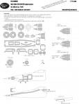1-72-MiG-25BM-ADVANCED-masks