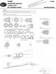 1-72-MiG-25BM-EXPERT-masks