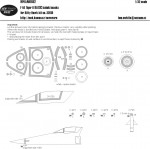 1-32-Mask-F-5E-Tiger-II-BASIC