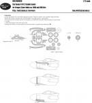 1-72-Mask-Sea-Venom-FAW-21