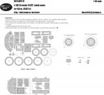 1-48-Mask-A-26B-15-Invader-BASIC