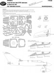 1-48-Mask-Tornado-GR-1-Desert-Babe-EXPERT
