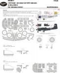 1-48-Mask-A-26C-15-colour-schemes-12-BASIC