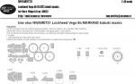 1-48-Mask-Lockheed-Vega-5b-BASIC-DORA-W-