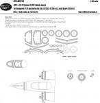 1-48-Mask-J35F-J-OS-Draken-BASIC-HAS-EDU