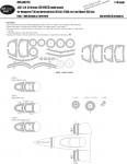 1-48-Mask-J35F-J-OS-Draken-ADVANCED