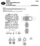 1-48-Mask-P-38H-Lightning-BASIC-TAM