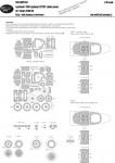 1-48-Mask-P-38H-Lightning-EXPERT-TAM