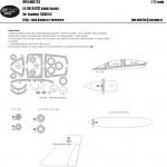 1-72-Mask-EA-18G-BASIC-ACAD