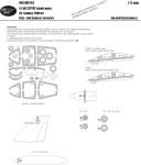 1-72-Mask-EA-18G-EXPERT-ACAD