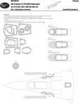 1-48-MiG-29-Fulcrum-9-12-ADVANCED-G-W-H-