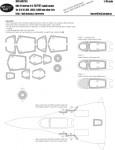 1-48-MiG-29-Fulcrum-9-12-EXPERT-G-W-H-