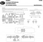 1-48-Mask-O-2A-Skymaster-BASIC-ICM-48290-48291