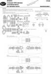 1-48-Mask-O-2A-Skymaster-EXPERT-ICM-48290-48291