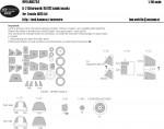 1-48-Mask-IL-2-Shturmovik-BASIC-ZVE-4825