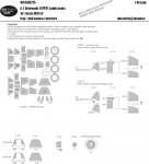 1-48-Mask-IL-2-Shturmovik-EXPERT-ZVE-4825