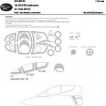1-48-Mask-Yak-130-BASIC-ZVE-4821