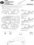 1-48-Mask-Yak-130-ADVANCED-ZVE-4821