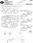 1-48-Mask-Yak-130-EXPERT-ZVE-4821