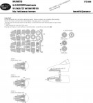 1-72-Mask-Su-25-ADVANCED-ZVE-7227-ITAL-089