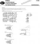 1-72-Mask-Su-25-EXPERT-ZVE-7227-ITAL-089