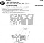 1-48-F-104G-J-TAIL-SECTION-KIN