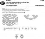 1-72-C-123K-UC-123KNC-AC-123K-BASIC-RDN